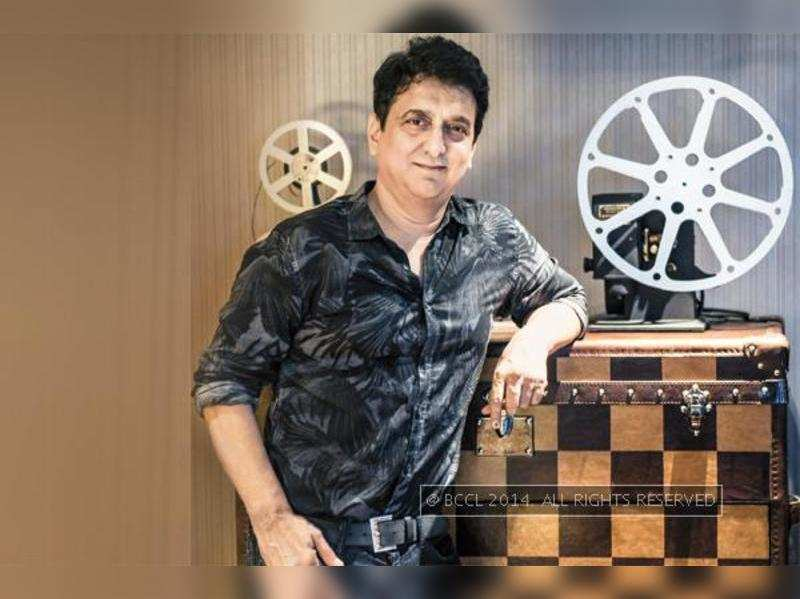 Sajid Nadiadwala: Whenever I have paid well, I have earned also well