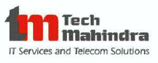 LCCis TechMahindra'sseventh acquisition and the biggest in value after that ofSatyamComputer, which it acquired for $605 million in 2009 and which it merged with itself last year.