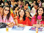Meena Bazaar annual fair