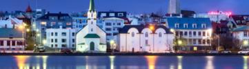 Reykjavík 871±2 and Árbæjarsafn