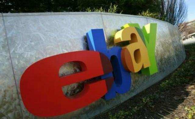 EBay will offer the bargains on US-based products at India pricing as well as free shipping across the country through products purchased via Global Easy Buy.