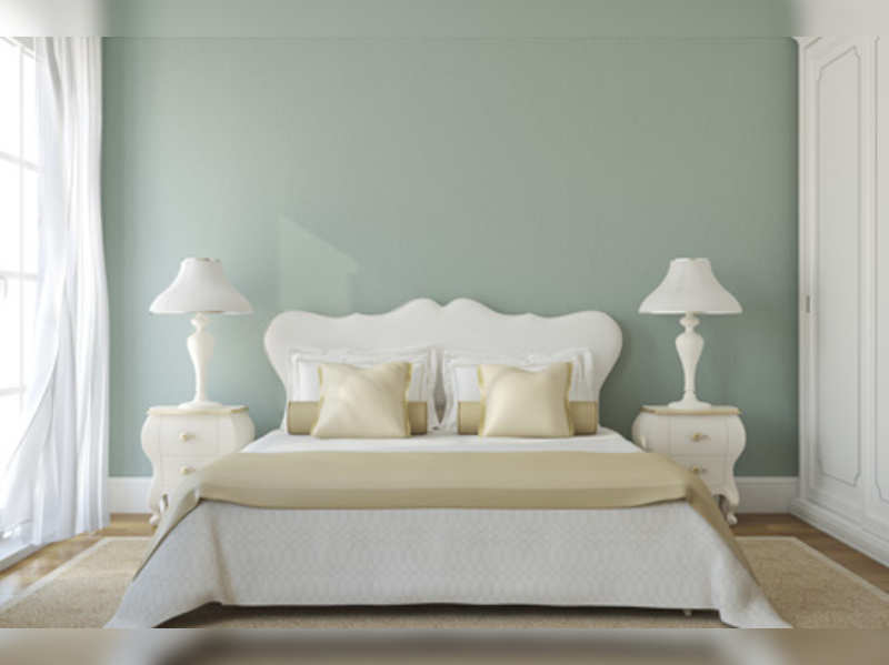 Bedroom Design Ideas For The Newlywed Times Of India