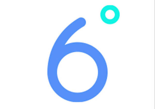 6Degrees, a startup, has developed a self-updating phonebook for your smartphone that verifies and updates contact details on its own.