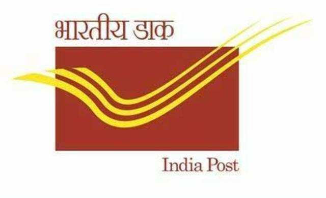 India Post is re-inventing itself to cater to the burgeoning e-commerce services industry in the country.