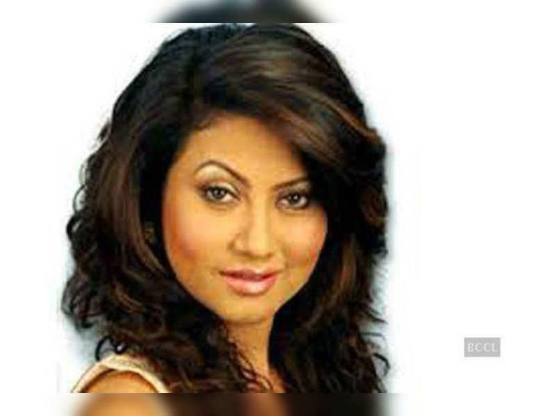 Nigaar Khan: Salman Khan gave a verbal lashing to Puneet