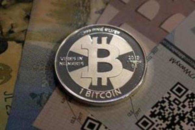 Bitcoindoes not protect a user's IP address and the digital currency can be linked to the user's transactions in real-time by hackers.