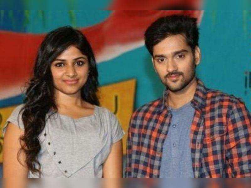 Music review : Chakkiligintha