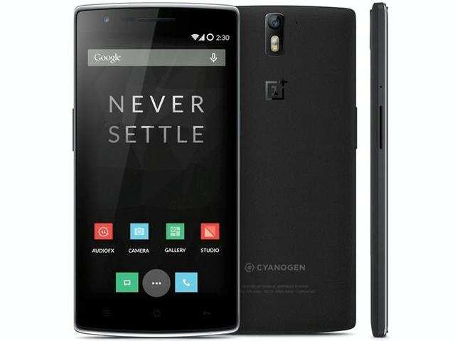 Cyanogen informed that following its exclusive deal with Micromax, Cyanogen OS will not support any other devices shipping in India with future updates.