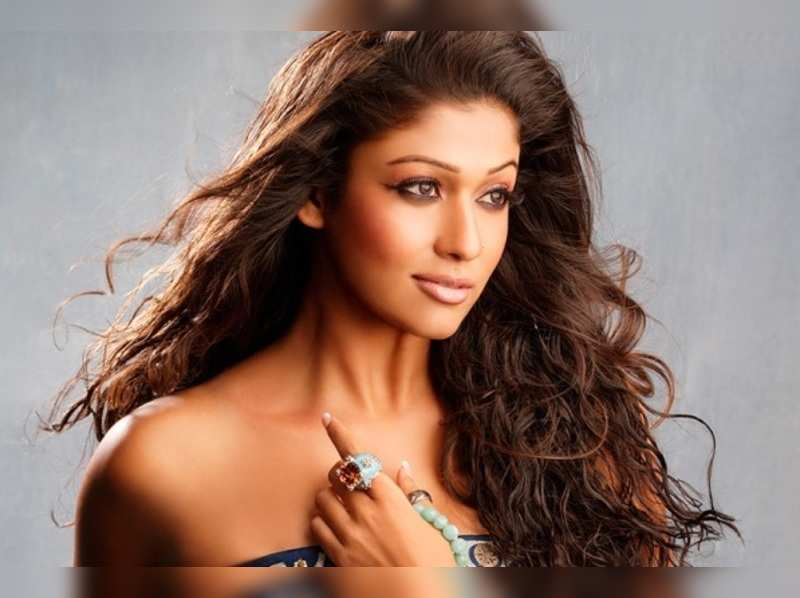 Vijay Sethupathi-Nayanthra start romancing