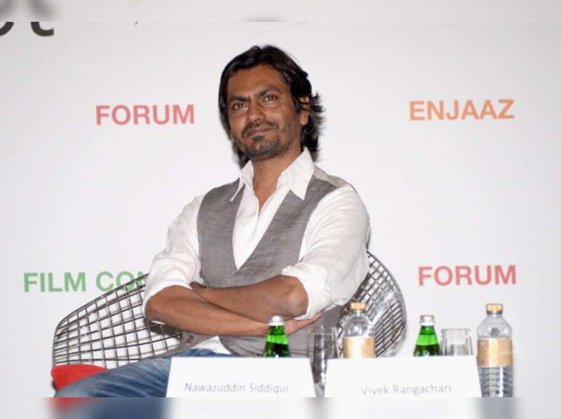 Nawaz-SRK team up for Raees