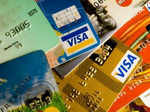 E-commerce gives a boost to credit cards in India