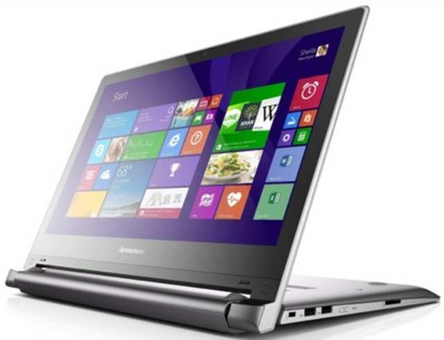 Laptops Under Rs 35 000 Are Equipped To Handle Basic Computing Tasks Internet Browsing Office