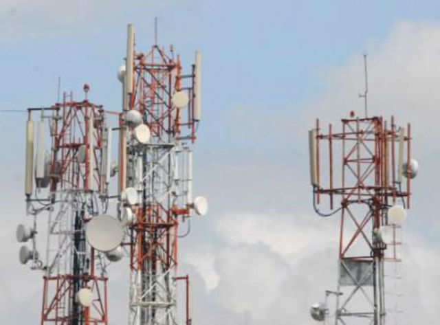 The government has decided against tightening radiation emission norms for cellular towers and mobile phones despite growing concerns over their ill-effects on human health.