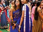 College fest in Indore