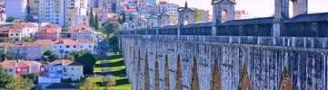 Coliseu dos Recreios