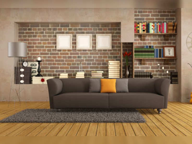 5 simple ways to beautify your home