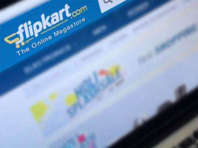 E-commerce major Flipkart on Saturday announced filing application with Singapore based companies' regulator ACRA to become a public company.
