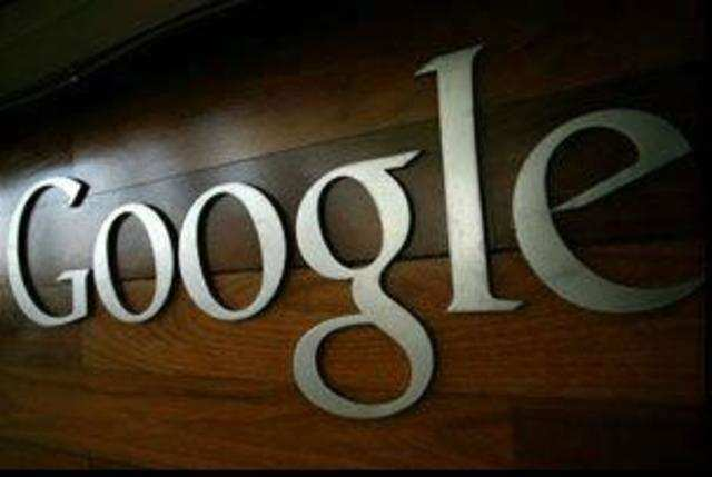 "Google plans to open its own ""permanent and big"" campus in Hyderabad and is set to sign an MoU with Telangana government."