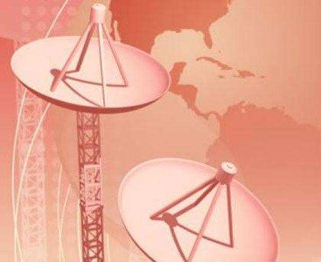 As per the schedule ofprogramme, Prasad will announce series of initiatives and achievements of three units -- Department of Telecom, Department of Electronics and IT and Department of Posts