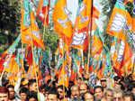 BJP holds 'veto power' in J&K: Jaitley