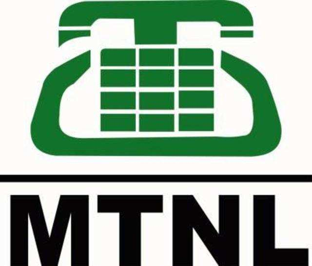 MTNL has launched a mobile application for Android smartphones using which customers can lodge service complaints, pay bills and book new connection.