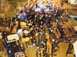 Bomb blast in Bengaluru; 1 killed, 5 injured