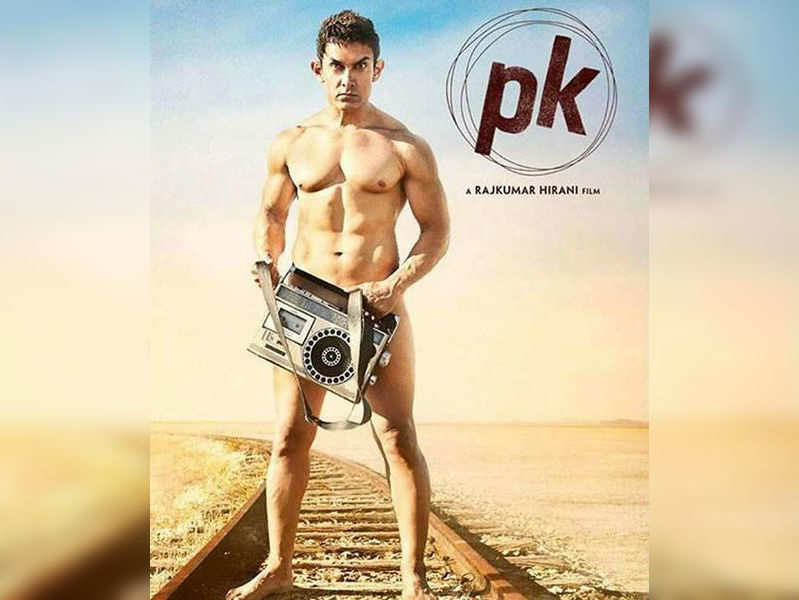 Both Supreme Court and Censor Board have dismissed objections against the film, which had grossed over Rs 250 crore in India on the back of the controversy by Tuesday.