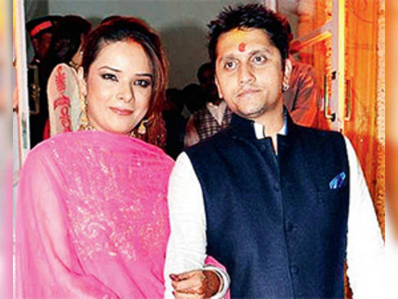 Udita Goswami: Mohit Suri: Devi has a nice ring to it   Hindi Movie News -  Times of India