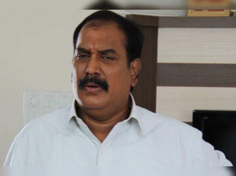 Video: NTR pays homage to Ahuti Prasad