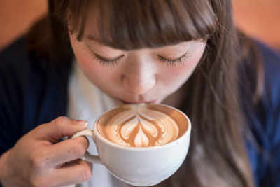 The 8 most popular coffees of the world (Image source: Getty Images)