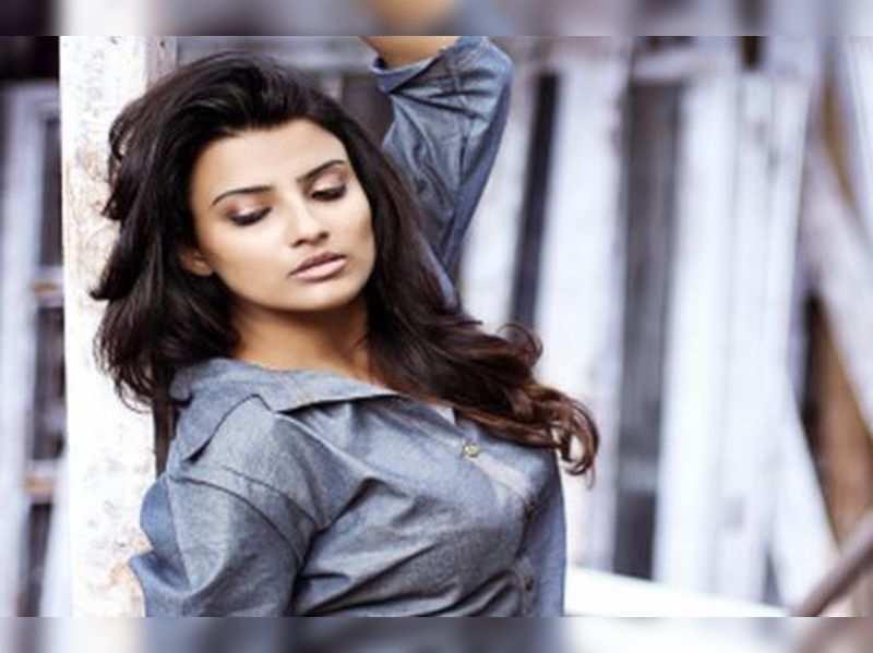 Jyotii Sethi to debut in Tollywood