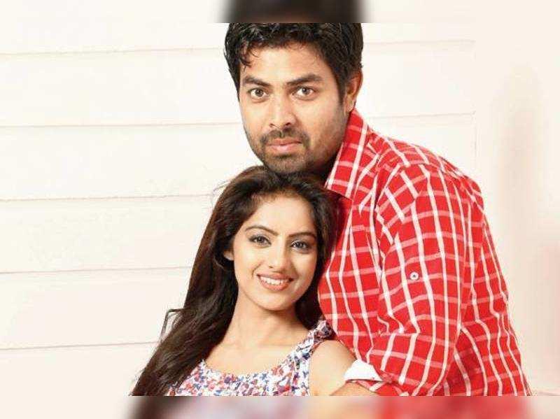 Deepika Singh: It was my decision that Rohit should quit Diya Aur Baati Hum