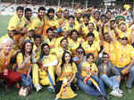 CCL 5: Chennai Rhinos vs Kerala Strikers