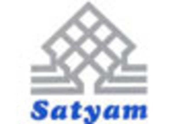 Satyam's Australia chief quits