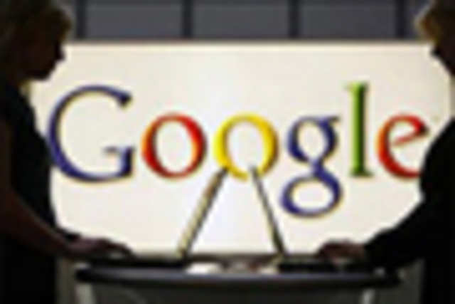 Google wins domain name case