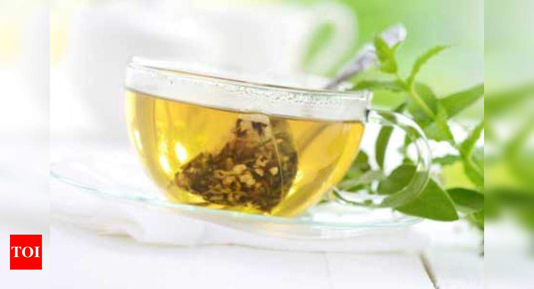 What Is The Best Way To Have Green Tea