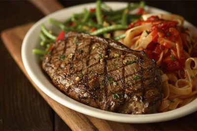 4 delicious ways to cook meat