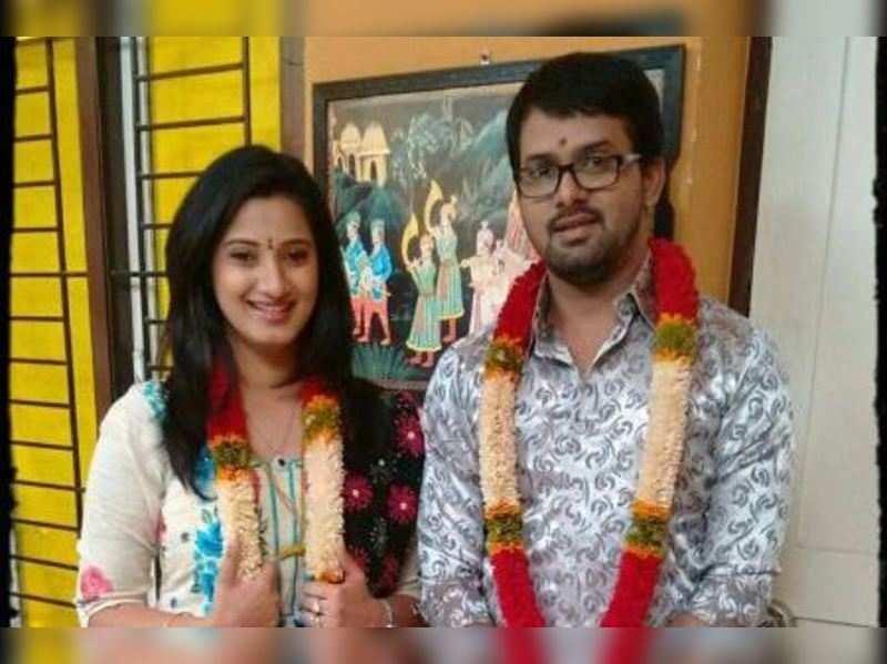 We need more sitcoms on TV, says Soumya