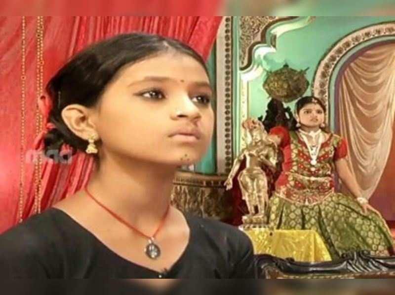 Saipriya wants to become a doctor