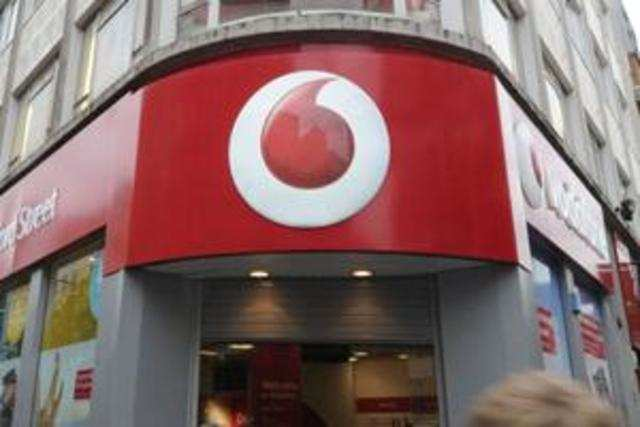 Pieters has been serving Vodafone India as its managing director and CEO since February 2009