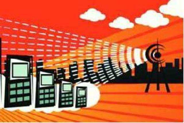 It is for the first time since 2005 that mobile phone and internet services have not been snapped as part of the security drill in Kashmir.