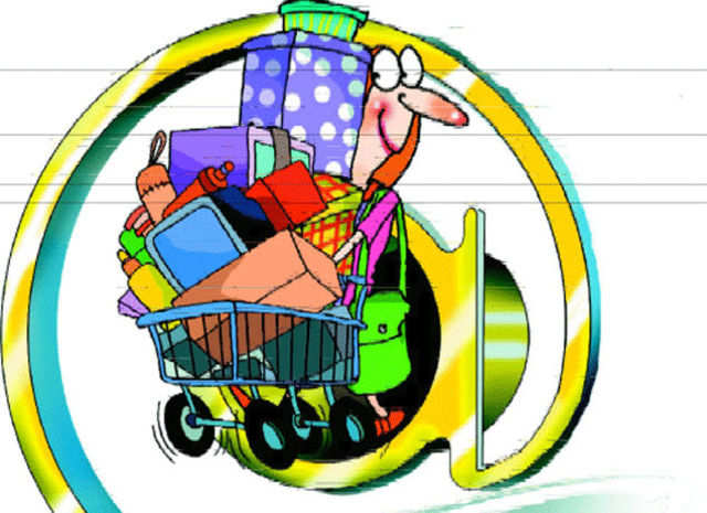 This is a big step forward in streamlining ecommerce experience for all marketplace sellers for whom logistics is the most challenging and costly part of selling online.
