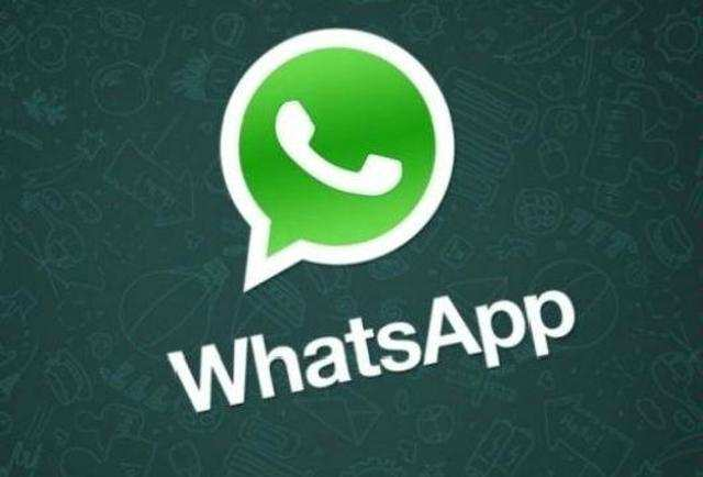 It looks like mobile messaging service WhatsApp has started rolling out the much awaited voice calling feature.