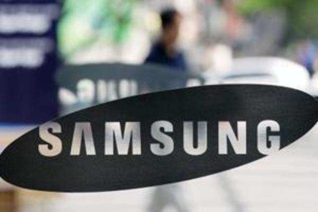 Counterpoint has ranked Samsung as India's leading mobile phone and smartphone maker for the fourth quarter (October to December) of 2014.
