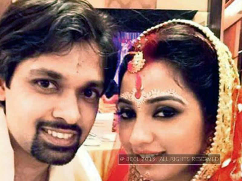 Shiladitya loves Shreya Ghoshal unconditionally and is besotted by her singing: Shantanu Moitra