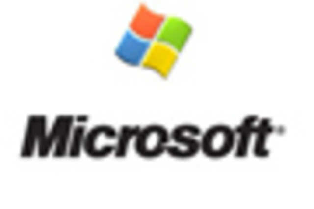 US tax plan: Microsoft to move jobs