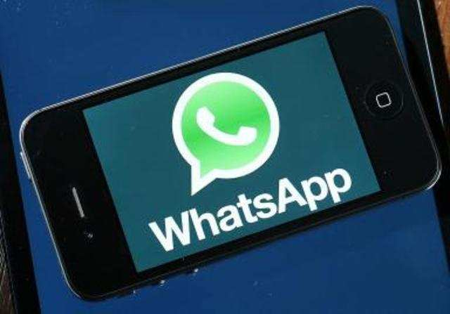 Reasons why we love and hate WhatsApp, the popular mobile messaging service...