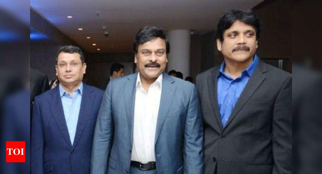 Star India Maa Tv Deal Star India Acquires Maa Tv Times Of India