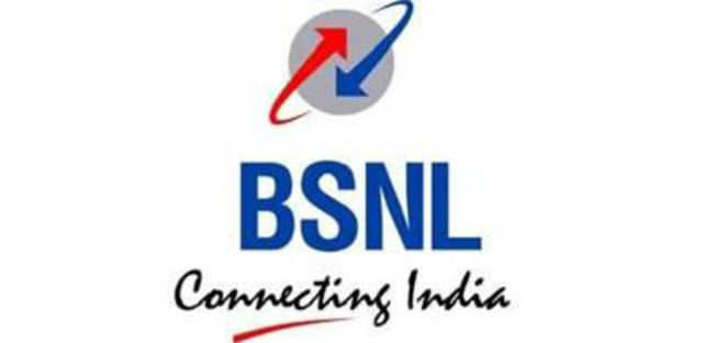BSNL's share in the mobile phone market came down to 8.6% in 2014 against 11.6% in 2012.