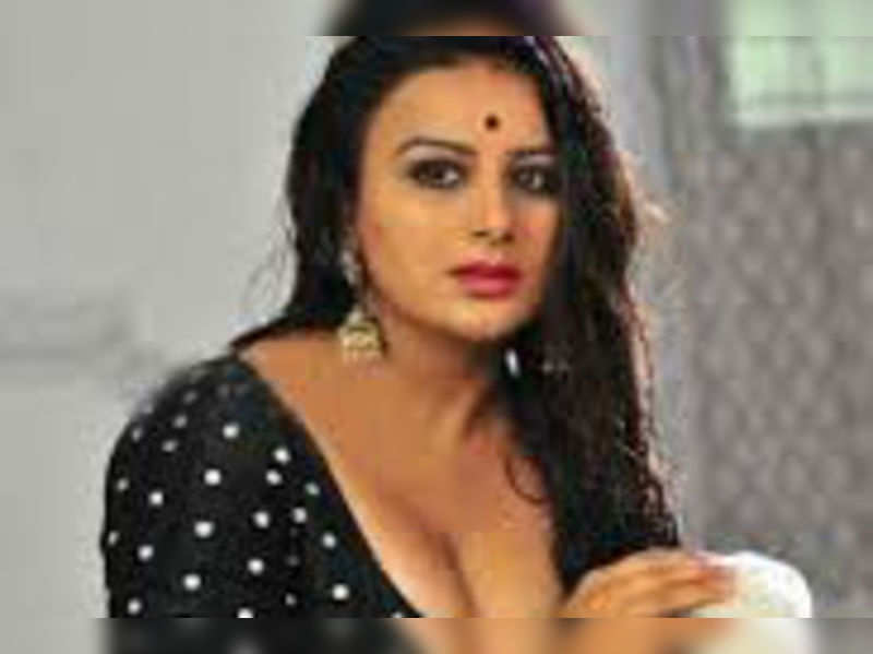 Now A Ban On Kannada Slang In Movies Kannada Movie News Times Of India Priyanka doesn't have an easy character. kannada slang in movies kannada movie